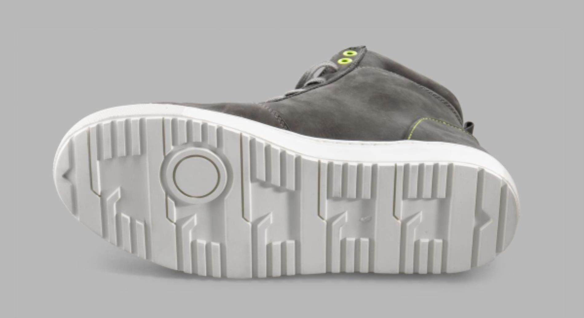 Εικόνα από Urban Playground Shoes