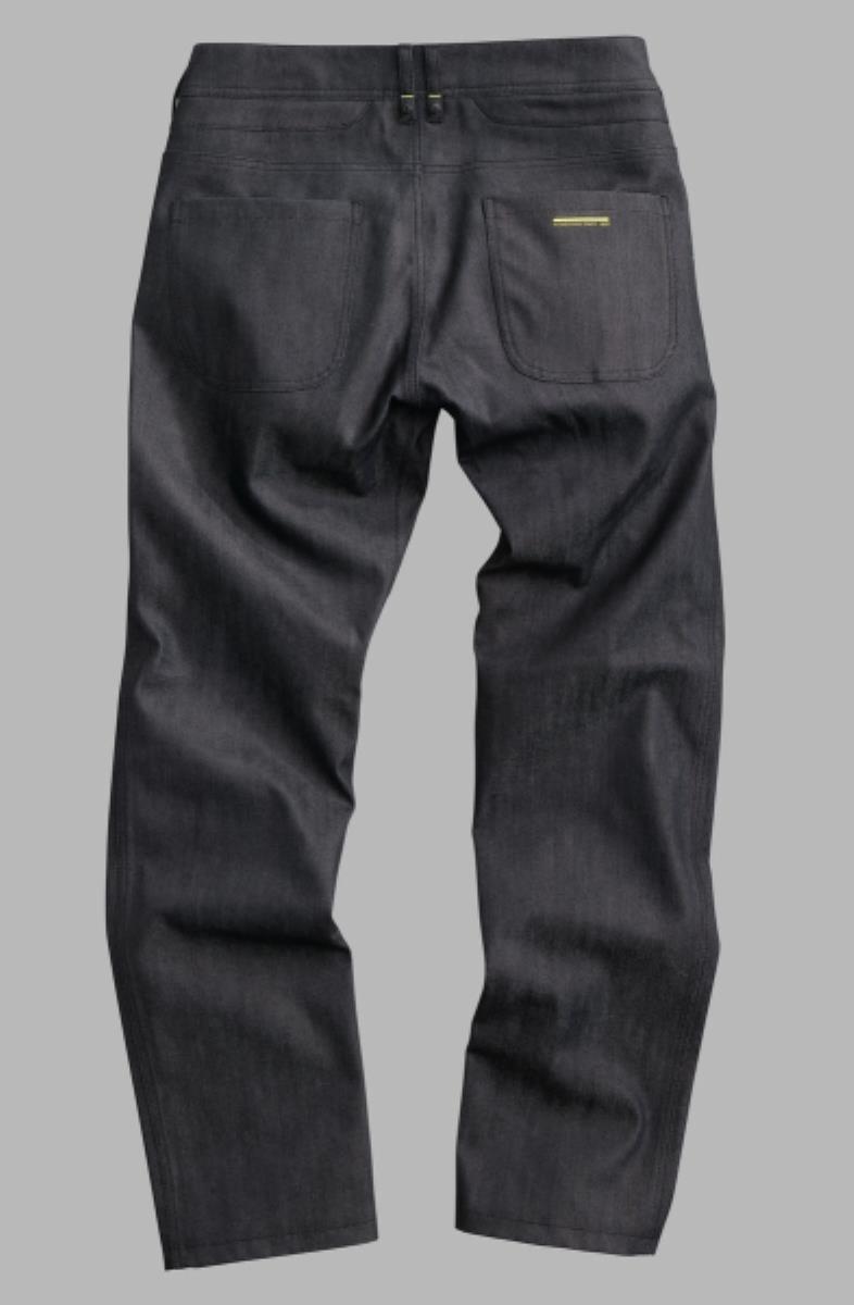 Εικόνα από Progress Jeans Short
