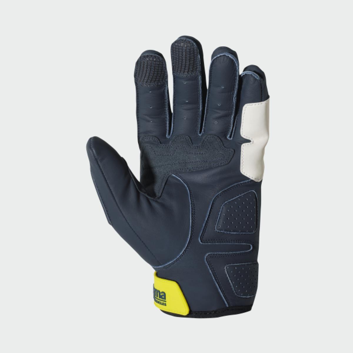 Εικόνα από Horizon Gloves
