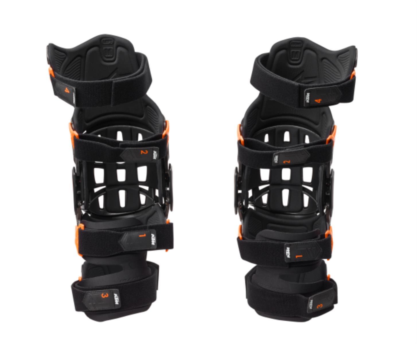 Εικόνα από Bionic 10 Knee Brace