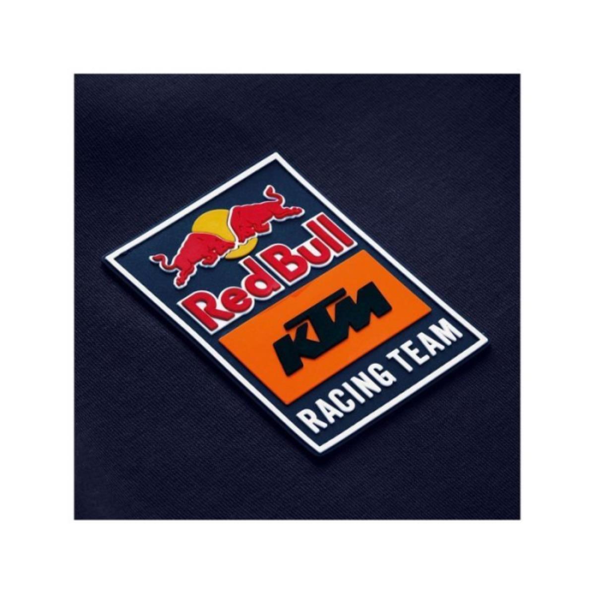 Εικόνα από RB KTM FLETCH SWEAT SHORTS