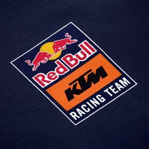 Εικόνα από RB KTM BACKPRINT HOODIE