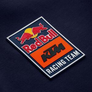 Εικόνα από WOMEN RB KTM FLETCH SWEAT PANTS